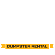 White Glove Dumpster Rental